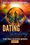 Dating Destiny by Ellie Rose Hawkins