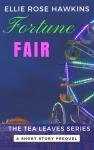 Fortune Fair By Ellie Rose Hawkins