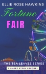 Fortune Fair By Ellie Rose Hawkins