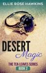 Desert_Magic